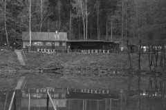 Vzpominka-na-Rybnik-a-chata-Hubertka-8
