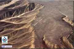 Geoglyf-El-Candelabro-3