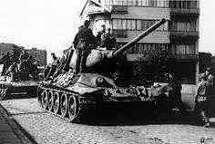 Havlickuv-Brod-history-foto-2-12