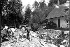 Havlickuv-Brod-history-foto-2-121