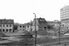 Havlickuv-Brod-history-foto-2-122