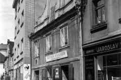 Havlickuv-Brod-history-foto-2-123