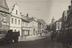 Havlickuv-Brod-history-foto-2-124