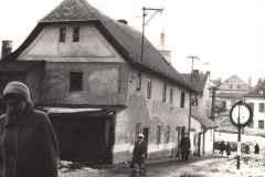 Havlickuv-Brod-history-foto-2-125