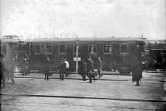 Havlickuv-Brod-history-foto-2-126