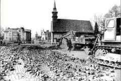 Havlickuv-Brod-history-foto-2-128