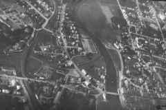 Havlickuv-Brod-history-foto-2-129