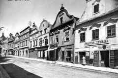 Havlickuv-Brod-history-foto-2-13