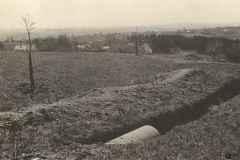 Havlickuv-Brod-history-foto-2-130