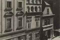Havlickuv-Brod-history-foto-2-15