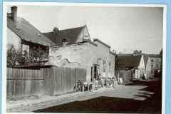 Havlickuv-Brod-history-foto-2-18