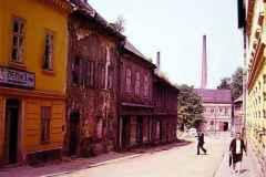 Havlickuv-Brod-history-foto-2-19