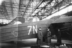 Havlickuv-Brod-history-foto-2-2
