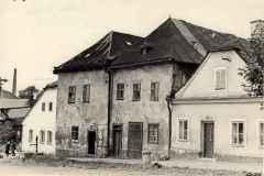Havlickuv-Brod-history-foto-2-20