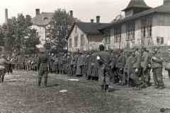 Havlickuv-Brod-history-foto-2-4