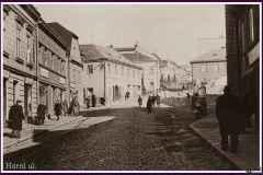 Havlickuv-Brod-history-foto-2-6