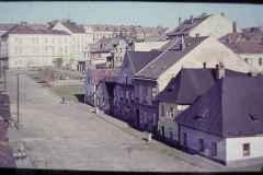 Havlickuv-Brod-history-foto-2-7