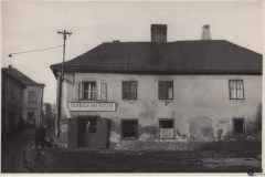 Havlickuv-Brod-history-foto-2-8