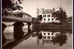 Havlickuv-Brod-history-foto-2-9