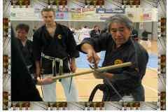 Karate-a-Kobudo-1
