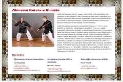 Karate-a-Kobudo-2