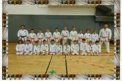 Karate-a-Kobudo-4