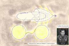 Kovaljonokuv-prizrak-4
