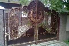 Metal-Art-Andrii-Tivodar-20