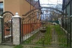 Metal-Art-Andrii-Tivodar-30