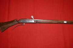 Musketyr (10)