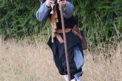 Musketyr (12)