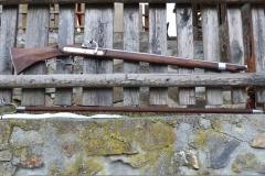 Musketyr (4)
