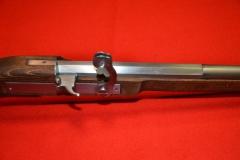 Musketyr (5)