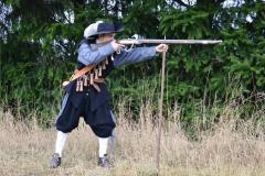 Musketyr (6)