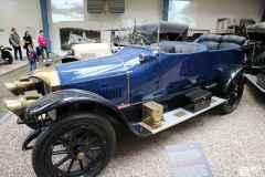 Narodni-technicke-muzeum-auta-11