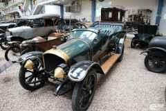 Narodni-technicke-muzeum-auta-12