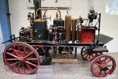 Narodni-technicke-muzeum-auta-13