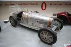 Narodni-technicke-muzeum-auta-15