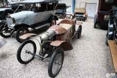 Narodni-technicke-muzeum-auta-18