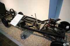 Narodni-technicke-muzeum-auta-19