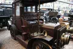Narodni-technicke-muzeum-auta-4