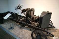 Narodni-technicke-muzeum-auta-7