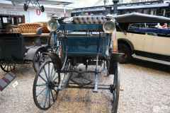 Narodni-technicke-muzeum-auta-8