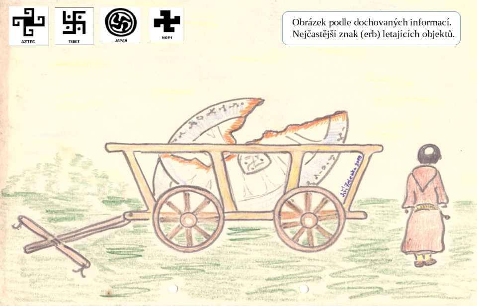 Opat-Vejmluva-1