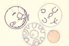 Pelele (1)
