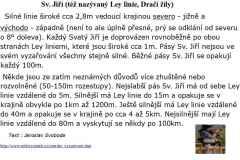 Pelestrovsky-les-1
