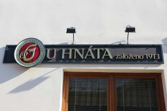 Pivnice u Hnata (9)