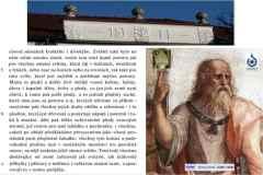 Platonovo-jablko-4