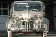 Pontiac-2