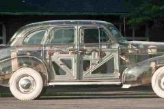 Pontiac-3